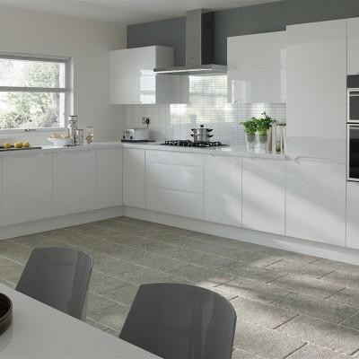 kitchen-renovators-auckland