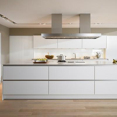 kitchen-refacing-auckland