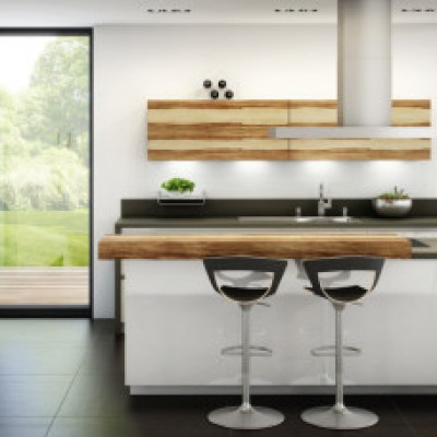 cropped-kitchen-resurfaced-2-e1459580843471